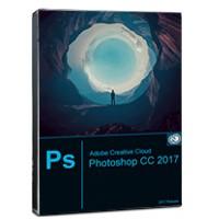 آموزش و نرم افزار photoshop cs بهمراه آموزش تصویری