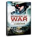 مجموعه ای از بهترین  فیلم های جنگی آمریکایی